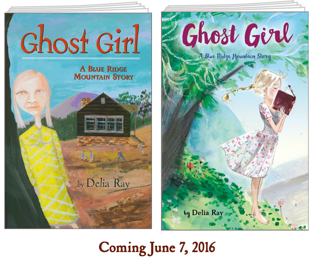 ghost-girl-covers-04
